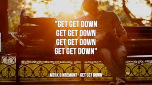 Merk & Kremont: le migliori frasi dei testi delle canzoni