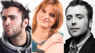 Sanremo 2013: scaletta della prima serata (Cantanti e canzoni)