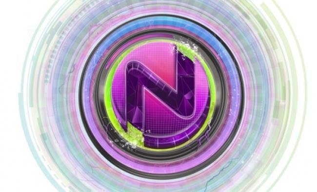 Nameless Music Festival HIP HOP 2016
