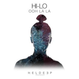 Ooh La La (Extended Mix) - Single