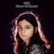 Steve McQueen (Remixes) - EP