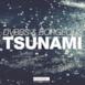 Tsunami (DVBBS & Borgeous) - Single