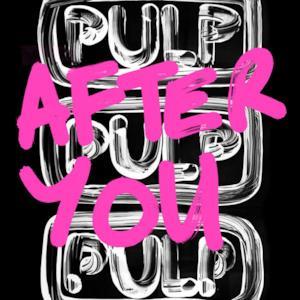 Tutti I Nuovi Album E Cd Musicali Usciti A Gennaio 2013 Allsongs