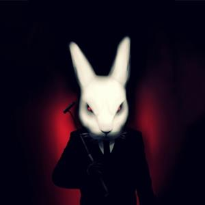 White Rabbit - Single