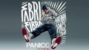 Fabri Fibra, tour 2013: nuove date a novembre a Roma, Milano e Napoli