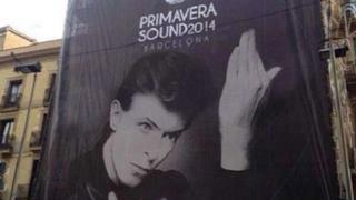 David Bowie: tour nel 2014 e live in Italia?