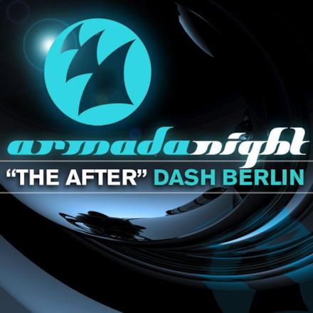 Armada Night: The After (Mixed By Dash Berlin)