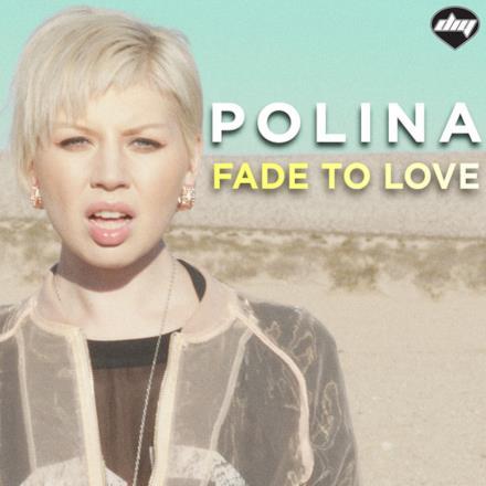 Fade to Love (Remixes) - EP