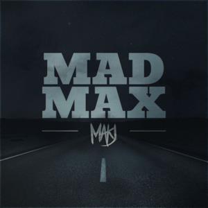 Mad Max - Single