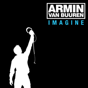 Imagine (Extended DJ Mixes)