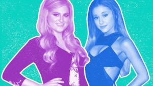 Le 10 donne più belle del mondo nel 2015 secondo People