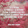 Miguel Bosé: le migliori frasi dei testi delle canzoni