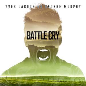 Battle Cry - EP