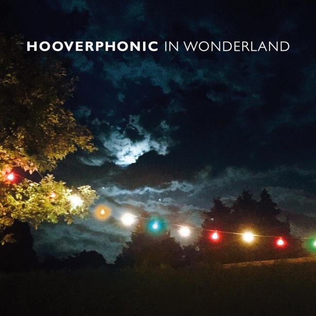 cover album hooverphonic