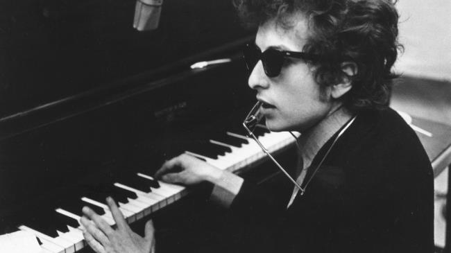 Bob Dylan - The Cutting Edge 1965-1966: The Bootleg Series Vol. 12