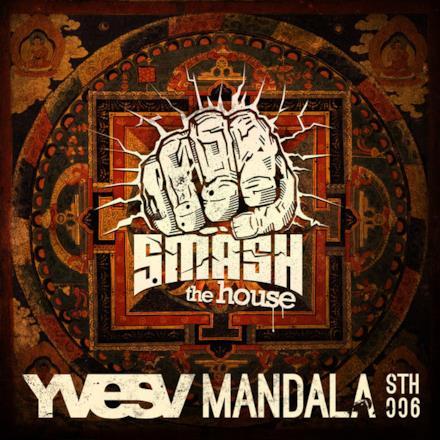 Mandala - Single