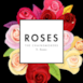 Roses - Single