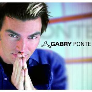 Gabry Ponte (International Version)
