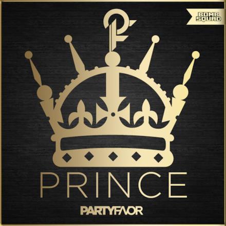 Prince - Single