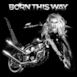 Born This Way (The Remixes, Pt. 2)