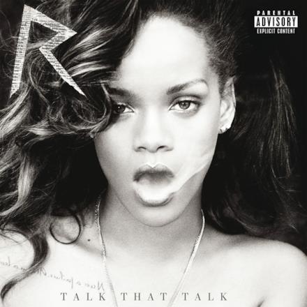 Talk That Talk (Deluxe)