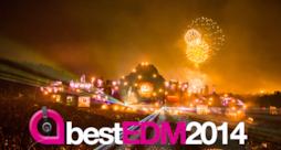 YourEDM ha stilato la classifica delle dieci canzoni più suonate durante i festival e nei club