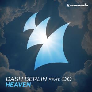 Heaven (feat. Do) - Single