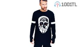 Top 101 Producers di 1001tracklist.com: Don Diablo al primo posto