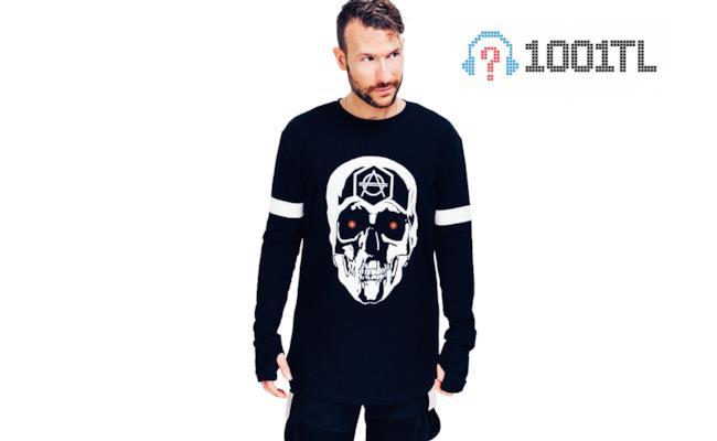 Top 101 Producers di 1001tracklist.com: Don Diablo al primo posto