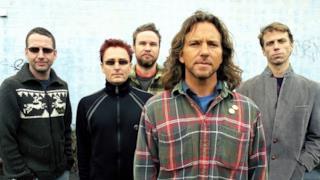 Pearl Jam, tour 2014 Italia: date a Milano e Trieste, biglietti in vendita dal 20 dicembre