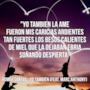 Romeo Santos: le migliori frasi dei testi delle canzoni