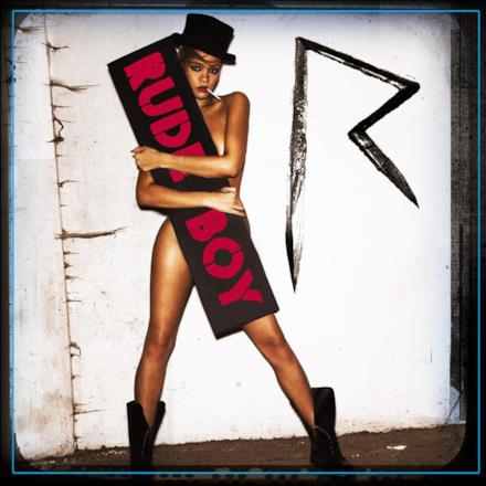 Rude Boy - Single