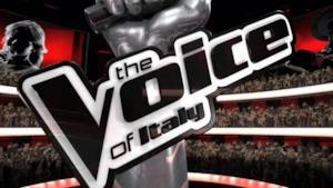 The Voice of Italy 4 inizia il 17 febbraio 2016