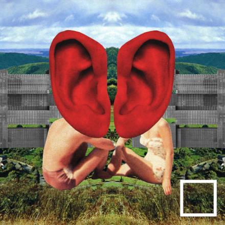 Symphony (feat. Zara Larsson) [Dash Berlin Remix] - Single