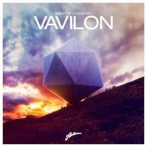 Vavilon - Single