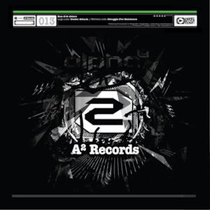 A2 Records 013 - Single
