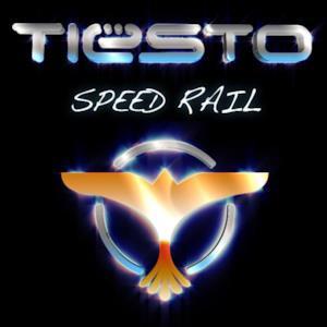 Speed Rail - Single