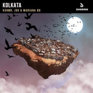 Kolkata - Single
