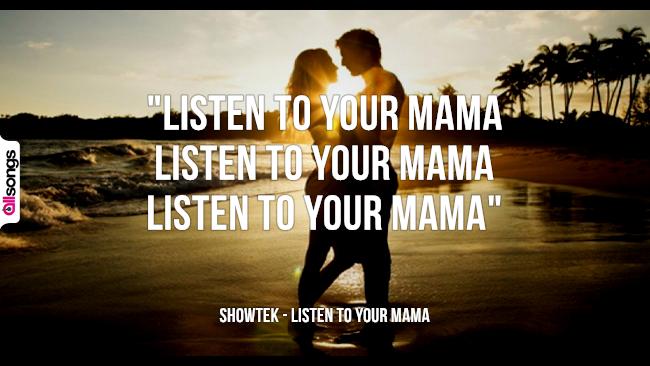 Showtek: le migliori frasi dei testi delle canzoni