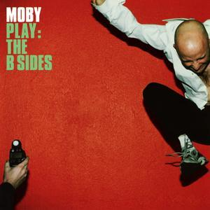 Play - The B Sides