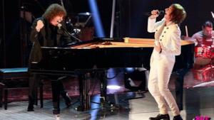 The Voice of Italy secondo live: Gianna Nannini e le esibizioni dei concorrenti