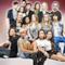 X Factor 6: le canzoni della prima puntata