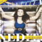 """Laura Pausini: """"Inedito"""" regalo di Natale per i fan"""