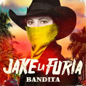 Bandita - Single