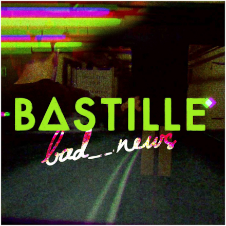 bad_news Single