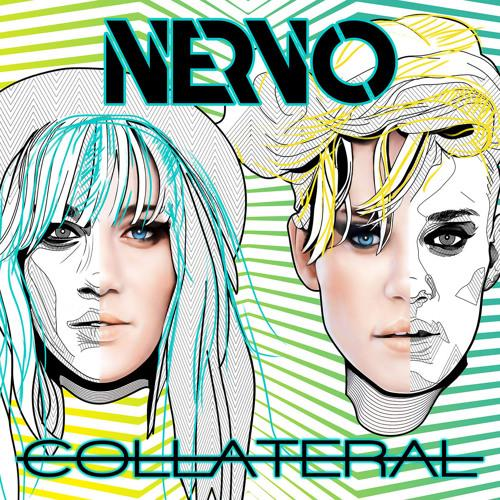 NERVO - The Other Boys (feat. Kylie Minogue, Jake Shears & Nile Rodgers)