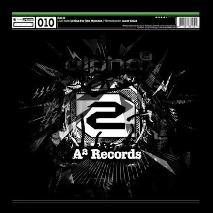 A2 Records 010 - Single