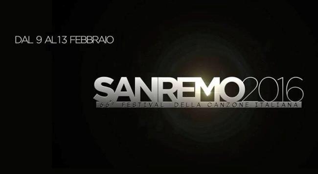 Festival di Sanremo 2016 - regolamento voti