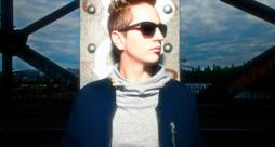 """Robin Schulz si è cimentato nel remix del successo di Axwell Λ Ingrosso """"Something New"""""""