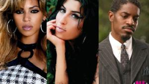 Beyoncé: la cover di Back To Black non piace al padre di Amy Winehouse